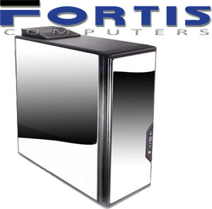 FORTIS computers